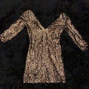 Dress / Size : Small